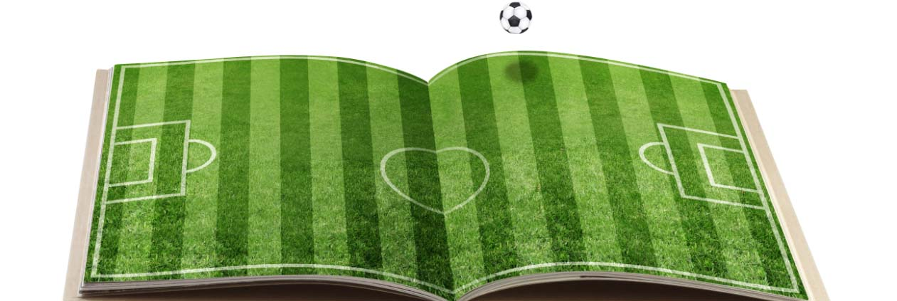 Full Guide To Football Betting