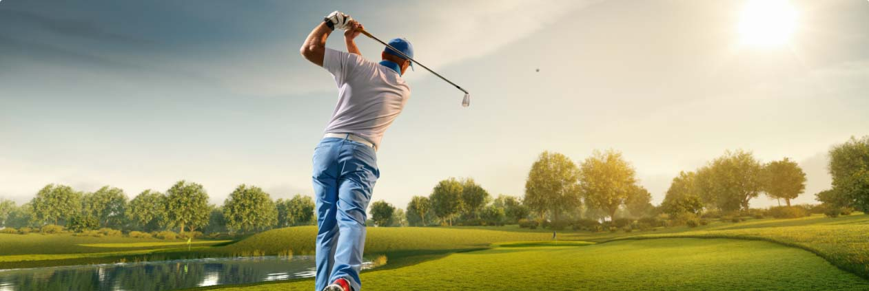 Cs go skins betting golf penn national off track betting york pa