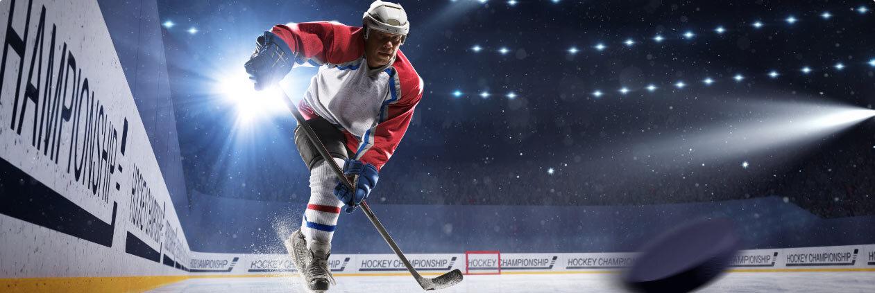 International hockey betting rules expert football betting predictions