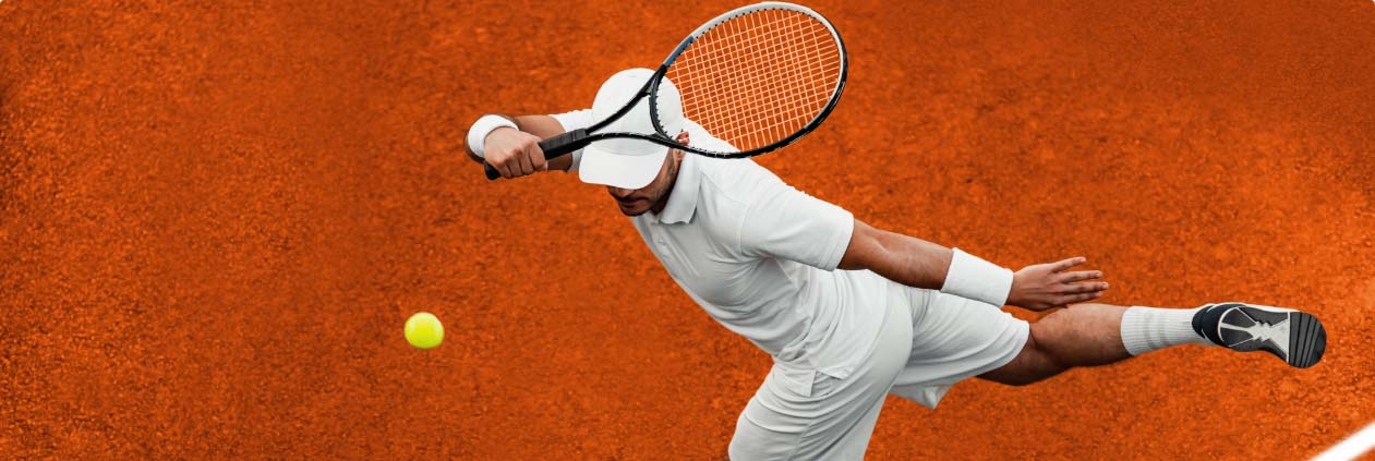 Tennis betting forums for one night only movie bet