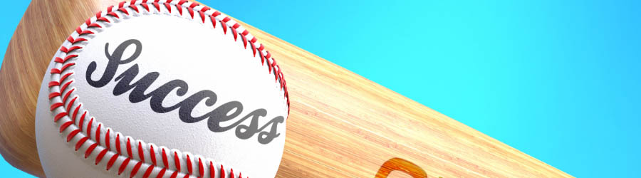 Mlb betting forums past posting sports betting