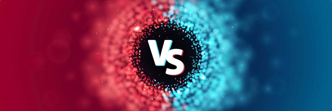 Betting odds comparison euro 2021 results hotel bettingen am main hobbies