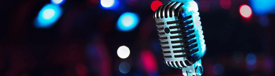 Komplett guide för betting på Eurovision