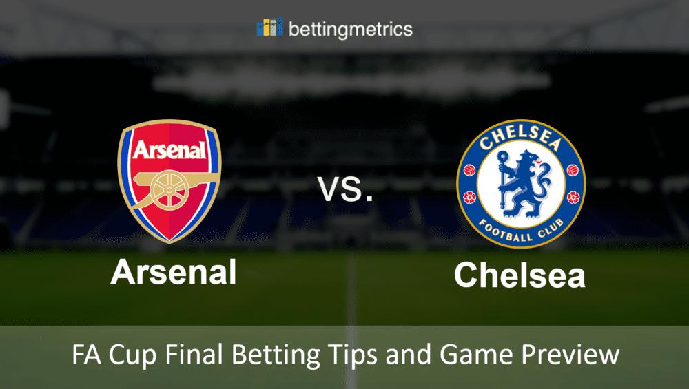 Arsenal vs chelsea betting predictions csgo binary options us customers