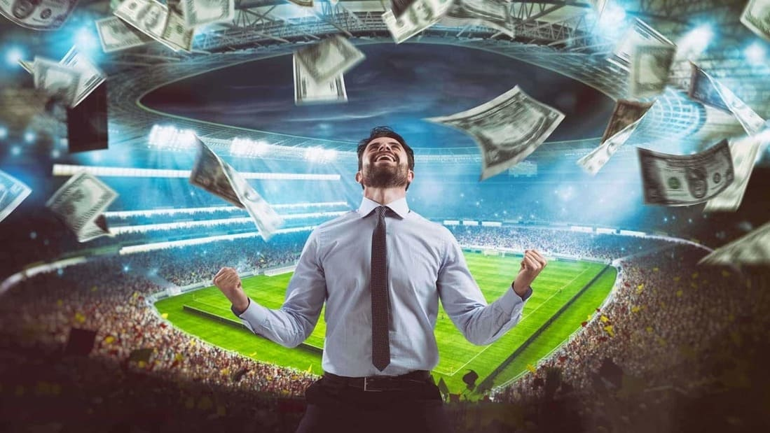 EURO 2020 betting guide - the joy of profits