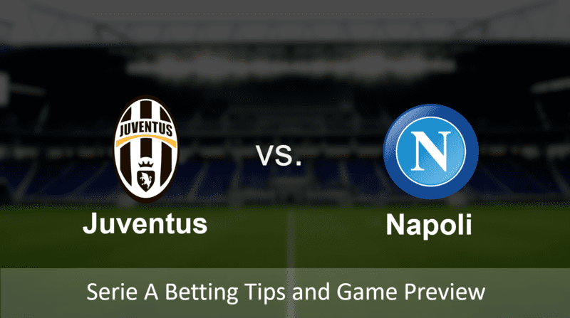 Juventus vs napoli betting tips bet vote like your life depends on it