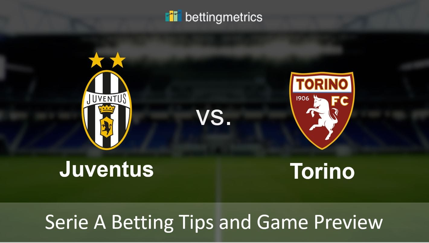 Juventus torino betting preview binary options 24