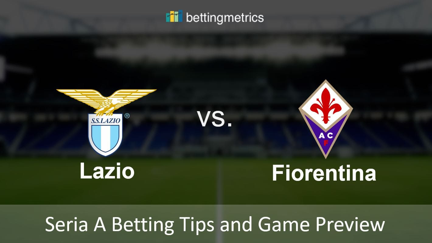 fiorentina v lazio betting tips