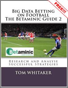 Betaminic-book