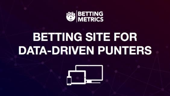 What makes a great betting site - checklist- betting site for data-driven punters