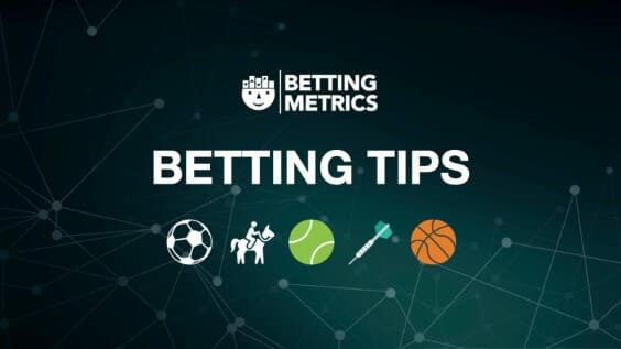 Betting com different football betting systems