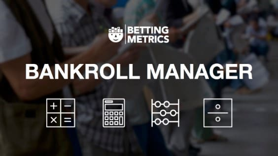 Bankroll management importance