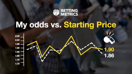 ahead of the game betting